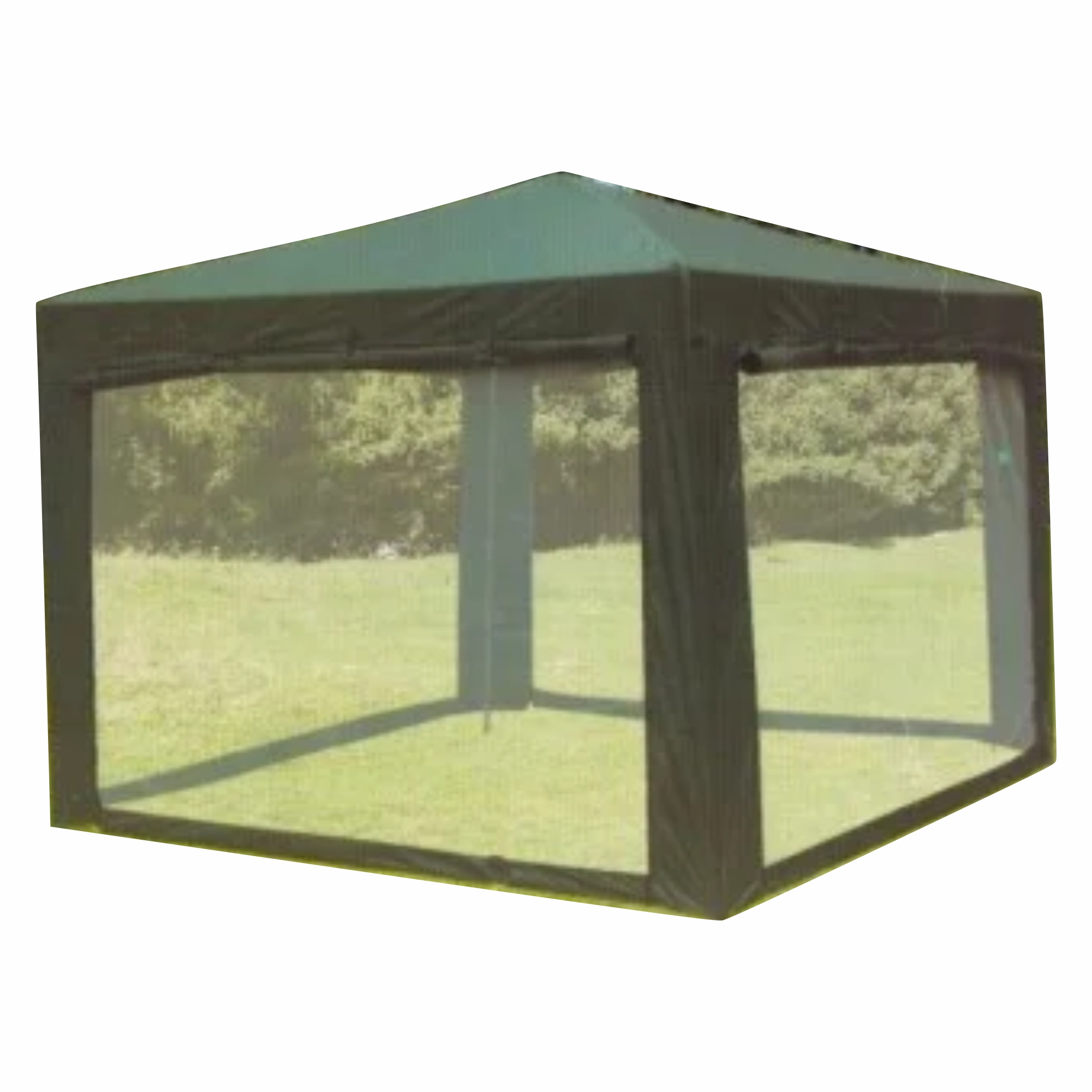 Gazebo Tent 1628 With Summer Travel Fishing Leisure Automatic All For Summer Fishing 5-6 Person Hiking And Leisure