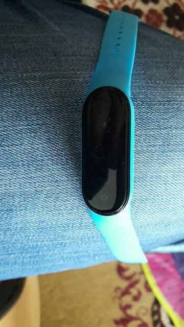 Cinturino per Xiaomi Mi Band 5