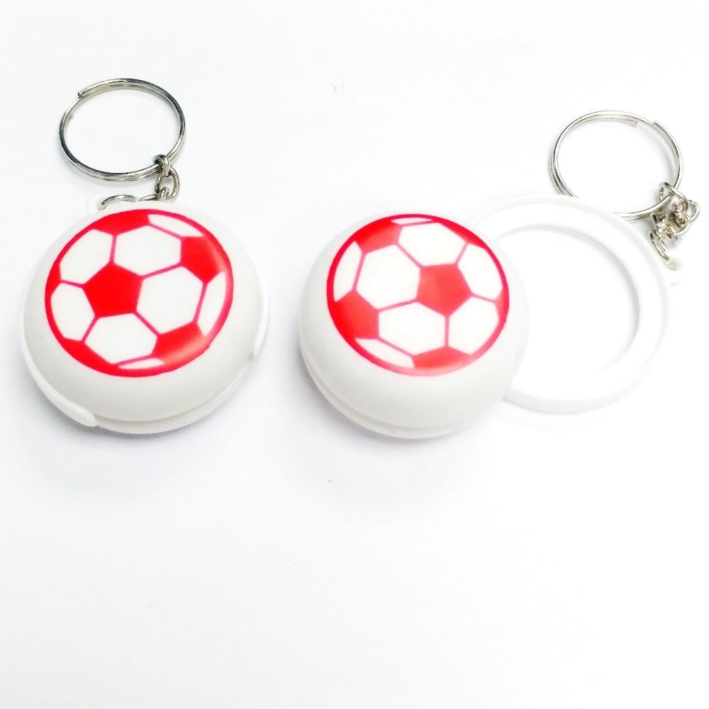 football yoyo 4cm -   12.5cm