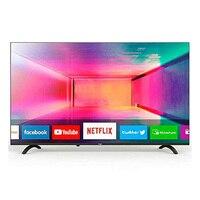 Smart tv Engel LE3281SM 32