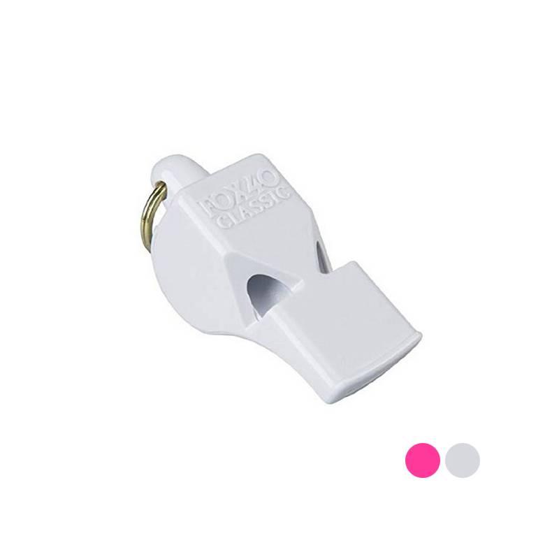 Whistle Classic Nayblan Fox 40