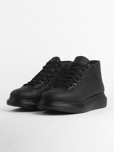 Chekich Sneakers Sport-Shoes Walking-Shoe Orthopedic Wedding Comfort Flexible Fashion