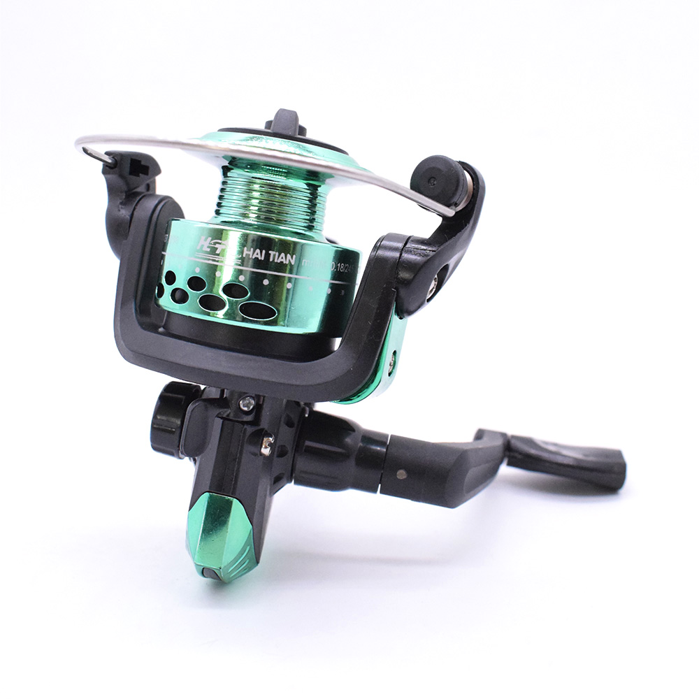 2019 Reel fishing for carp all for fishing accessories tackle reel SE 200 braided fishing line lure