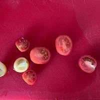 """#美食说出""""新年好""""#油浸小番茄的做法图解4"""