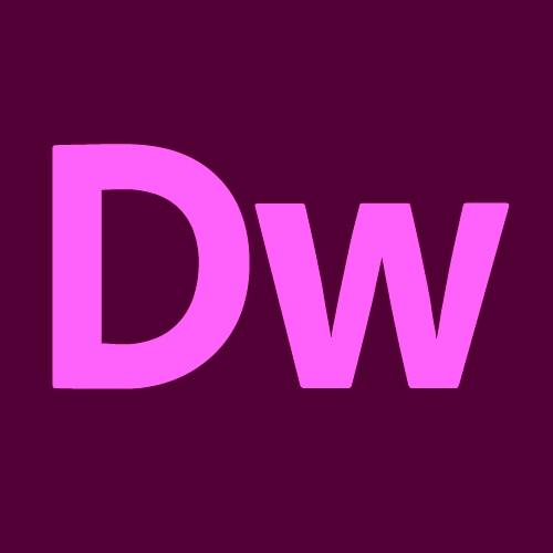 Adobe Dreamweaver 2021 полная версия✔️Многоязычный✔️ Предварительная Активация✔️Для WINDOWS MAC|Настольные ПК|   | АлиЭкспресс