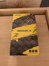 The parcel arrived well packed, the box is perfect. Ordered on October 17 in the evening,