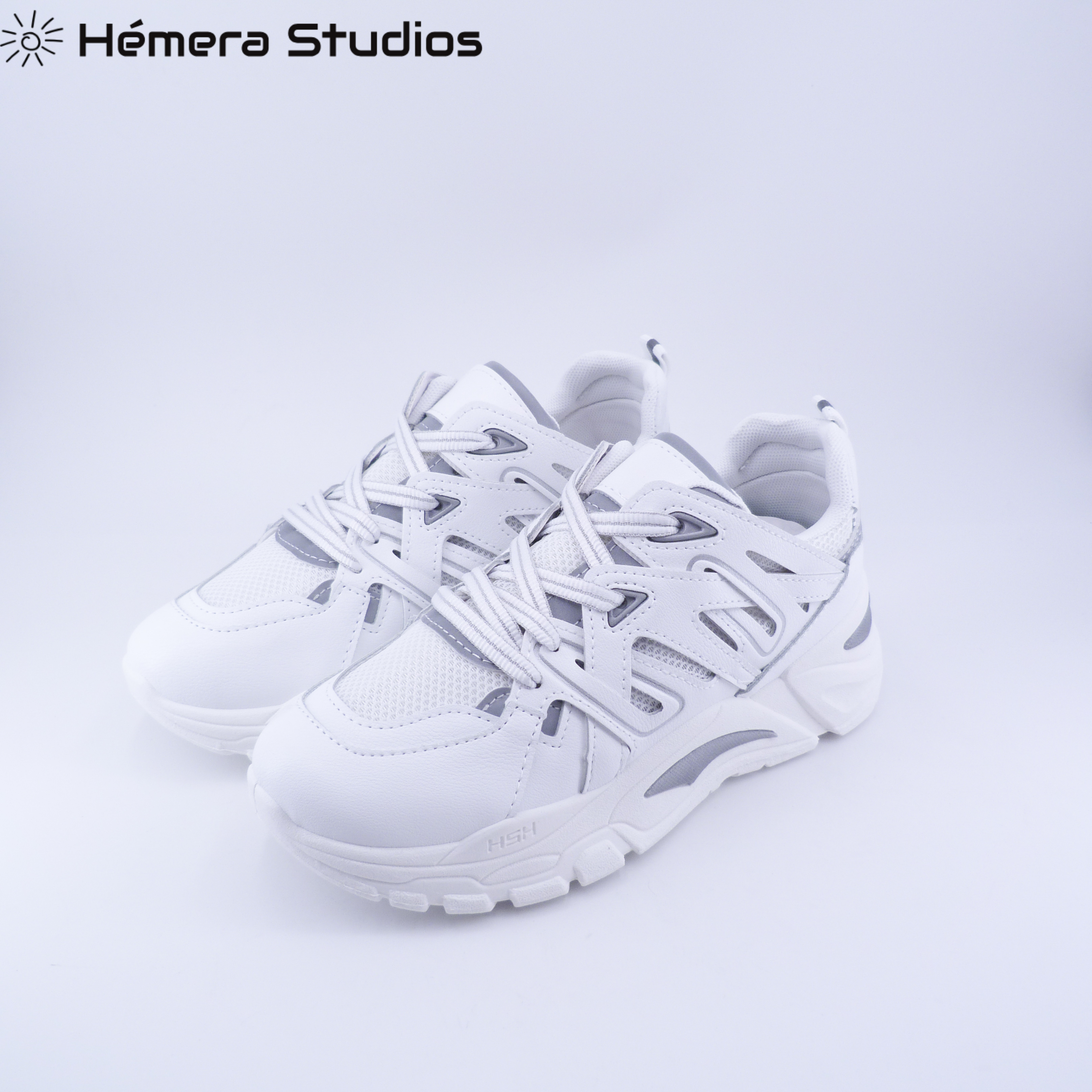 WOMAN SHOES 2019 WOMEN SHOES CASUAL WITH CORDS WITH PLATFORM
