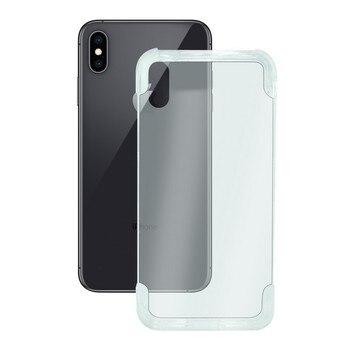 Чехол для мобильного телефона Iphone X Flex Armor
