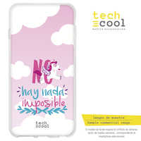 FunnyTech®Stand case for ZTE Blade Silicone V8 Frase