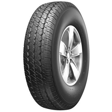 Otomobiller ve Motosikletler'ten Tekerlekler'de HZ2001097PE Tyre HORIZON yaz van 235 65 16 115/113 T HR601 title=