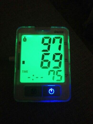 Pressão arterial Dispositivo Pressão Arterial