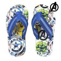 Flip Flops Die Avengers 73020 Polyester auf