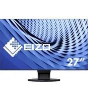 EIZO MONITOR EV2785 27 FLEXSCAN 4K UHD 16: 9 IPS