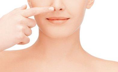 冬天空气干燥造成鼻子也干应该怎么办-养生法典