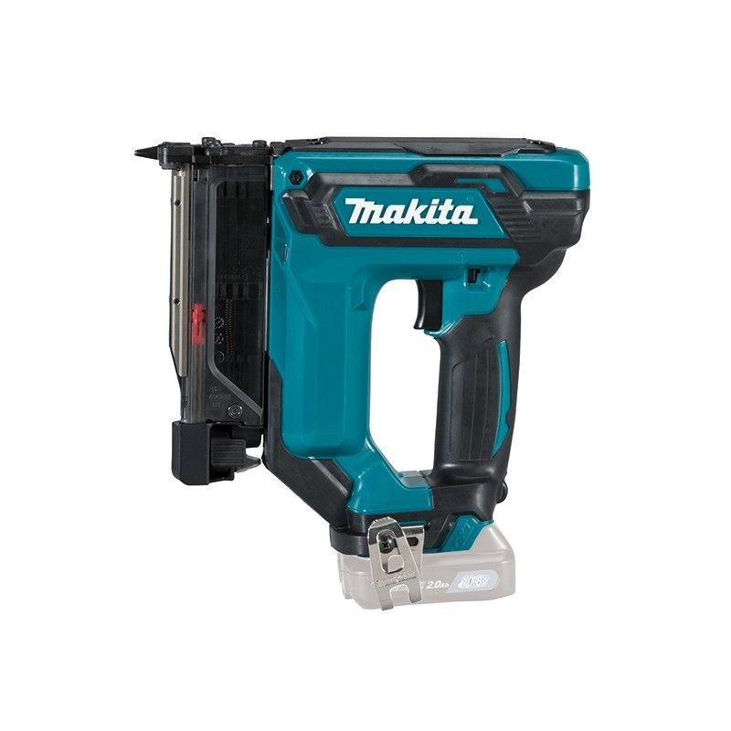 Nailer pin 10 8V CXT 0 6mm Makita|Electric Drills| |  - title=