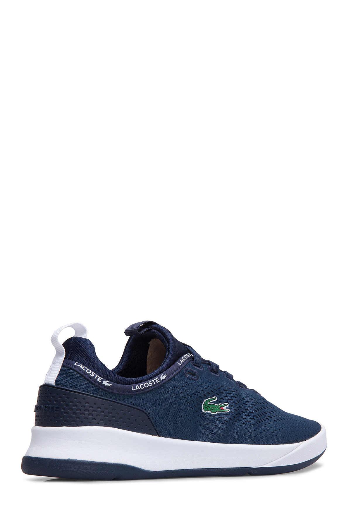 lacoste sale shoes - 59% OFF - plykart.com