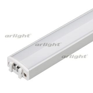 024004 Lamp BAR-2411-300A-4W 12V Warm [Closed] Line-1 Pcs ARLIGHT Led Light/Furniture/Linear...
