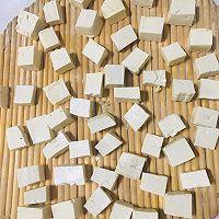 自制豆腐乳的做法图解2
