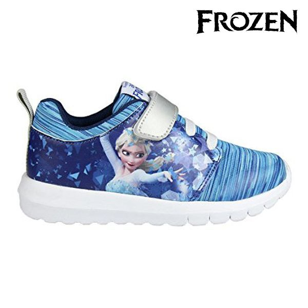 Trainers Frozen 72652