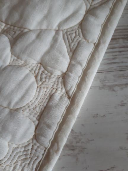 Capa p/ sofá Almofada Double-sided Algodão