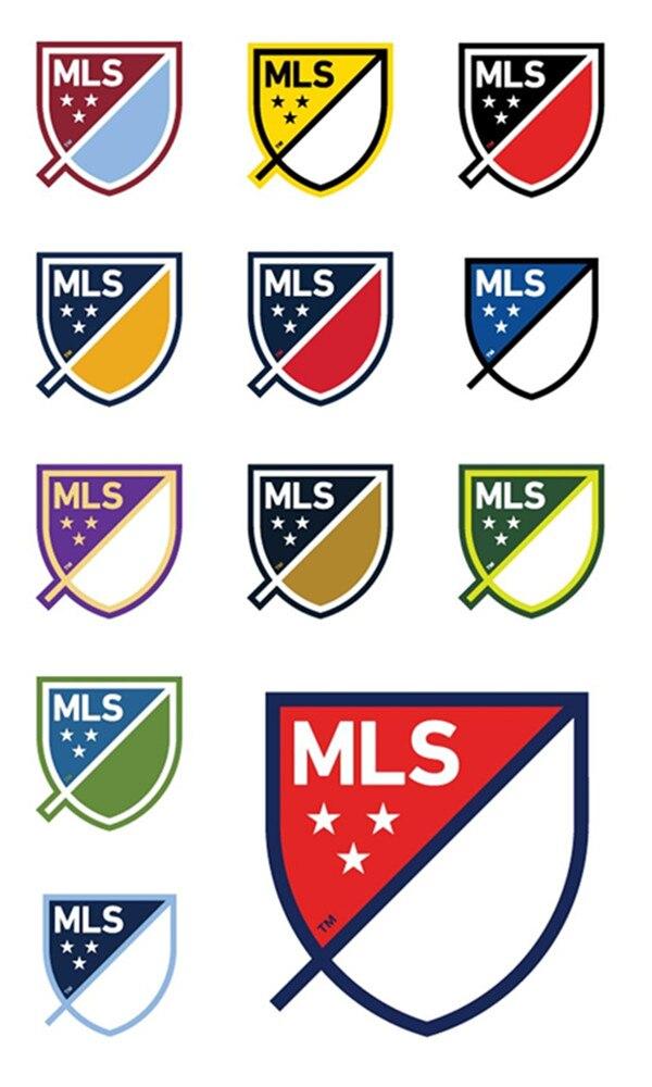 《MLS》封面图片