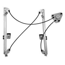 Podnośnik szyby KSH  1830.0030065 SEAT ALTEA/XL/FREETRACK 04  4P/IZQ bez silnika  elektryczny|Inteligentny system zamykania okien|Samochody i motocykle -