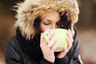 治疗冬季腿部经常冰凉的好办法有哪些-养生法典