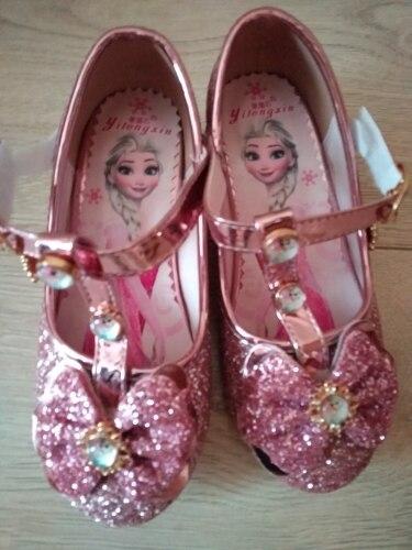Sandálias Crianças Crianças Sapatos