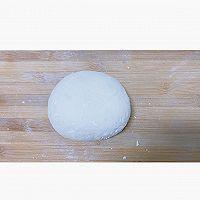 土豆丝卷饼的做法图解2