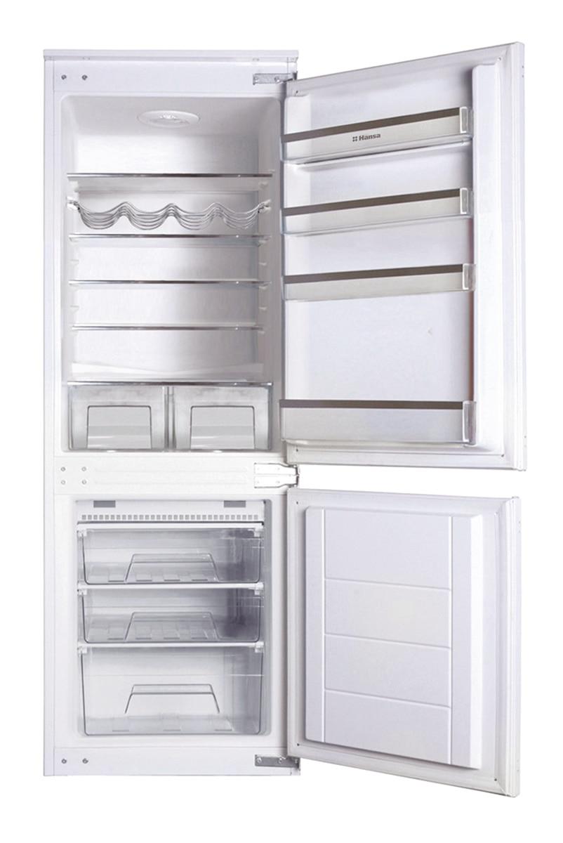 Встраиваемый холодильник Hansa BK315.3F цена и фото