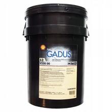 Grease Shell Gadus S2 V220 0(kg