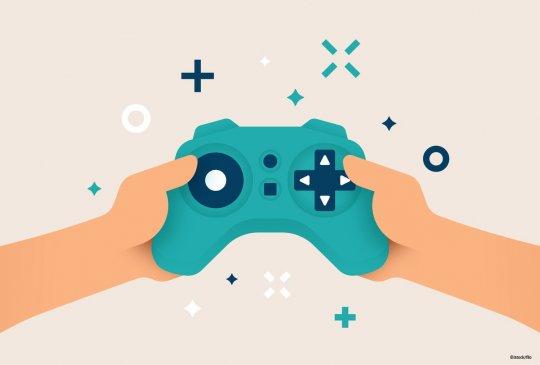 《使命召唤16》是2020年收入最高的买断制游戏插图