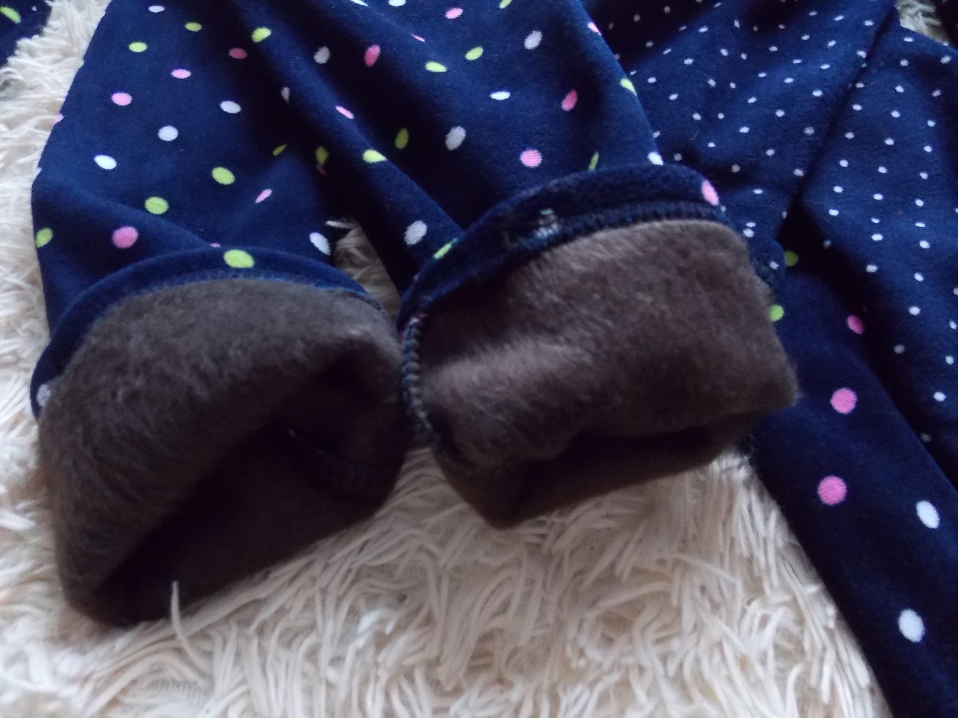 VEENIBEAR Winter Warm Girls Leggings Star Print Girls Pants Kids Children Elastic Waist Girls Trousers Clothing 2 7T|warm girl|girls leggings|girls pants - AliExpress
