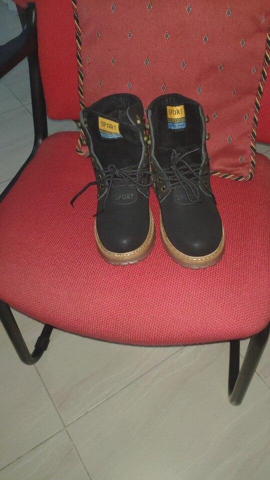 -- Casual Casual Sapatos