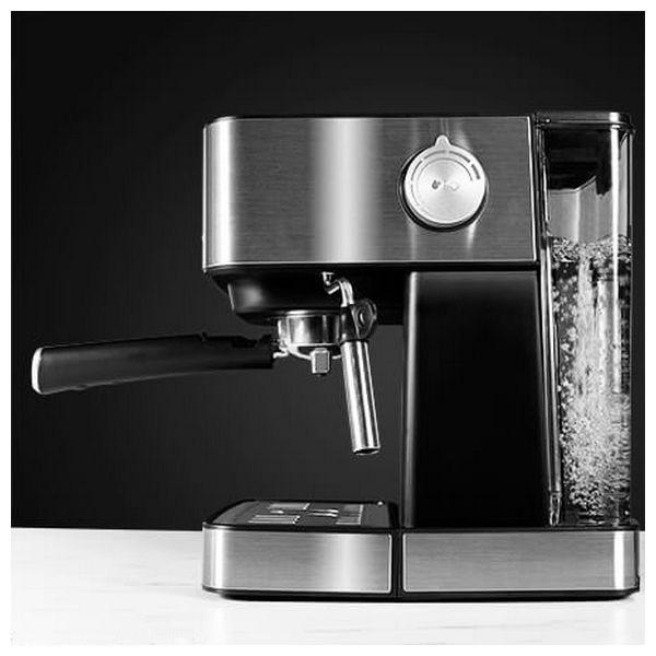 dịch vụ thuê máy cafe