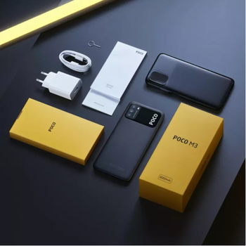 Для смартфонов Xiaomi POCO M3 4 + 128,POCO M3,Redmi,mi, чехол для телефона, мобильного телефона, карман для сотового телефона, телефон, мобильный телефон, моб...