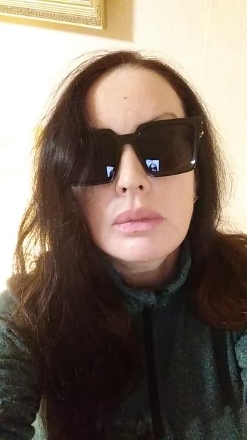 משקפי שמש לאישה דגם 1655