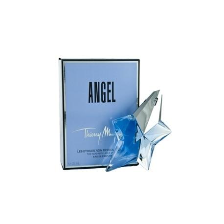 ANGEL EDP 35ML RECHARGEABLE