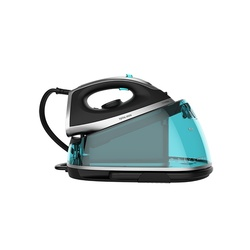 Iron 7000 Steam Pro Total ironing Center