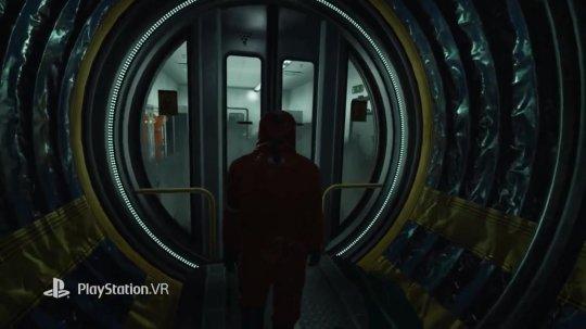 极致体验 IO互动分享《杀手3》沙盒VR预告片插图(3)