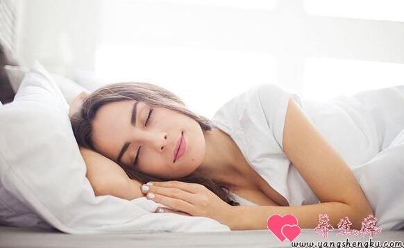 大呼声大睡觉会死掉吗 打呼人需要担心的事