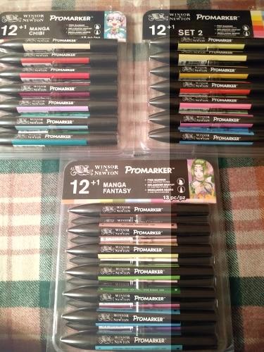 -- caneta caneta redondo