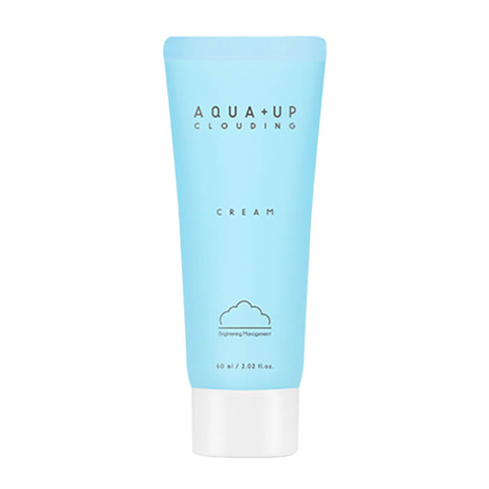 Face Cream A'pieu Aqua Up Clouding Cream