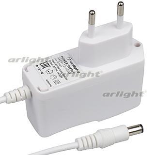 019967 Power Supply ARDV-12-12AW (12 V, 1A, 12 W) ARLIGHT 1-pc
