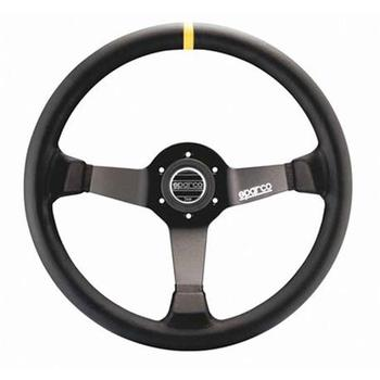Sparco steering wheel Mod 325 3R Cal. 90Mm Csn