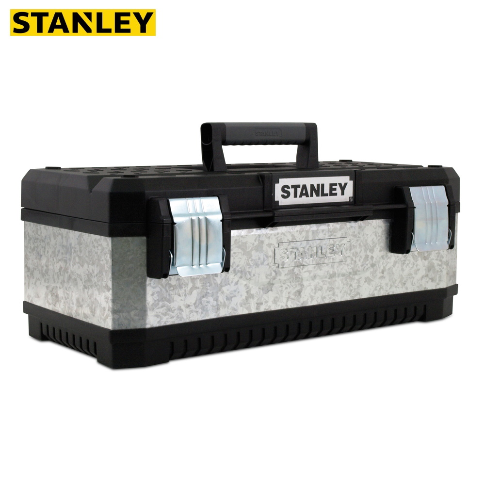 Tool Box Stanley 1-95-618 Tool Accessories Construction Accessory Storage Box Delivery From Russia