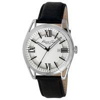 Relógio masculino kenneth cole ikc8072 (44mm)