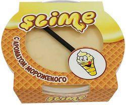Slime slime mega, sapore di crema di ghiaccio, antistress giocattolo