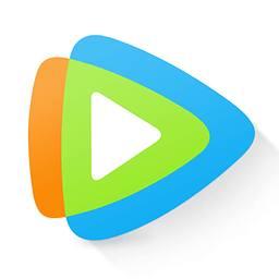 腾讯视频PC客户端V10.31.5635 去广告绿色精简版