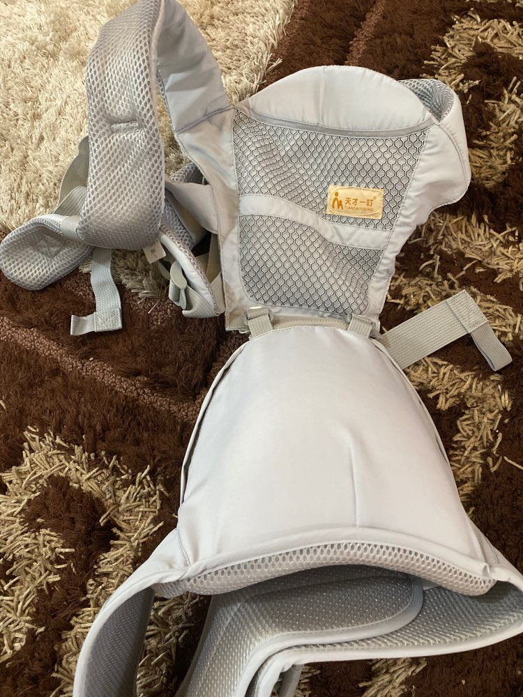 Four Position 360 Cotton Ergonomic Baby Carrier Infant Backpack for 0 36 Months Kids Baby Carriage Toddler Sling Wrap Suspenders Backpacks & Carriers    - AliExpress